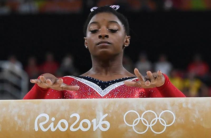 samie-effektnie-foto-olimpiadi-rio-2016-vinegret (18)
