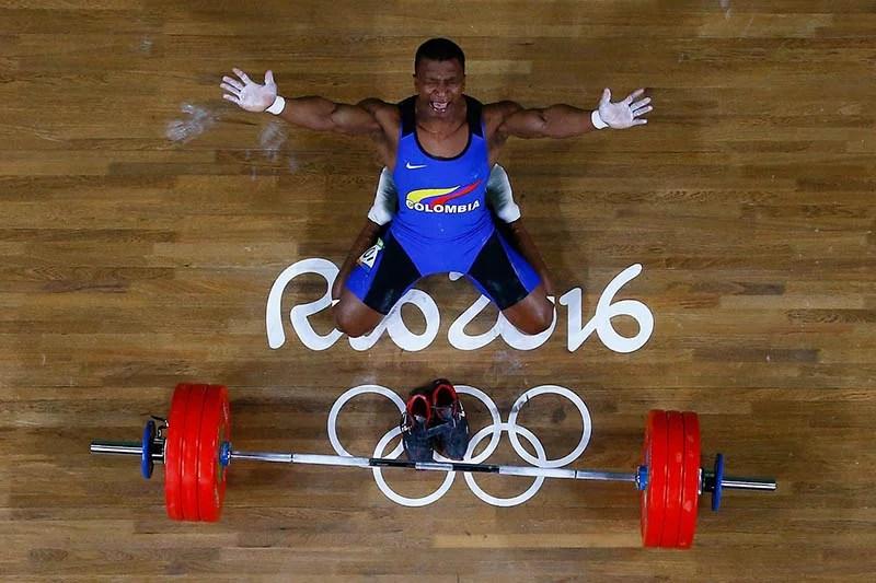 samie-effektnie-foto-olimpiadi-rio-2016-vinegret (23)