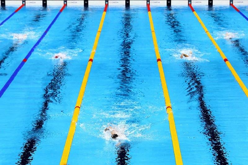 samie-effektnie-foto-olimpiadi-rio-2016-vinegret (8)