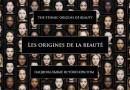 Этот проект доказывает, что красота не имеет национальности.