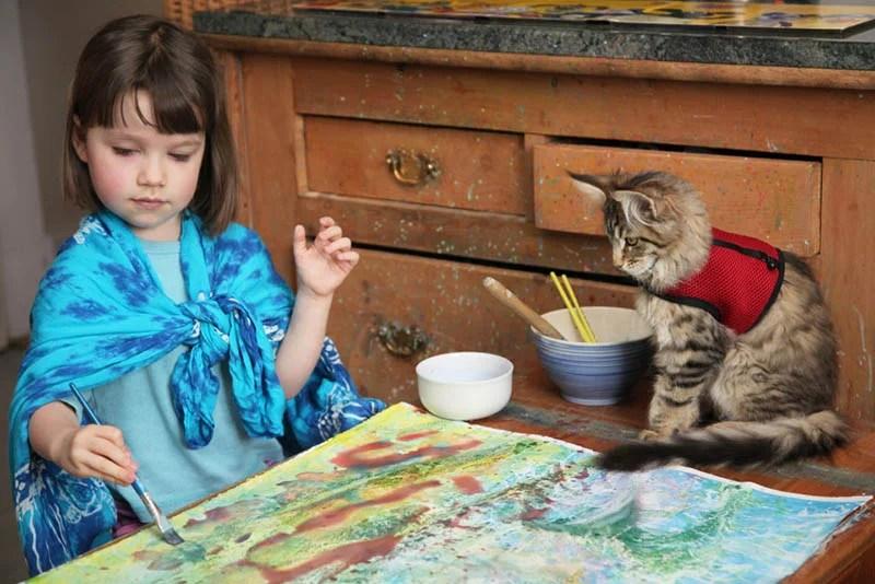 iris-and-cat-thula-vinegret-1