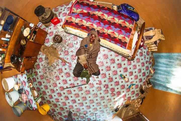 john-thackaway-my-room-project-vinegret-7