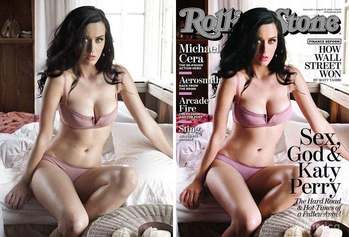before-after-photoshop-celebrities-vinegret-18