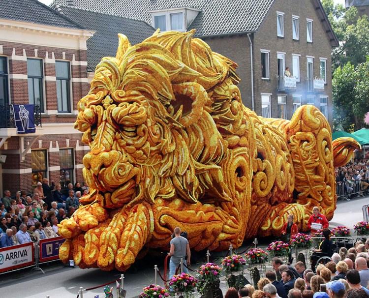 flower-sculpture-parade-corso-zundert-2016-netherlands-vinegret (1)