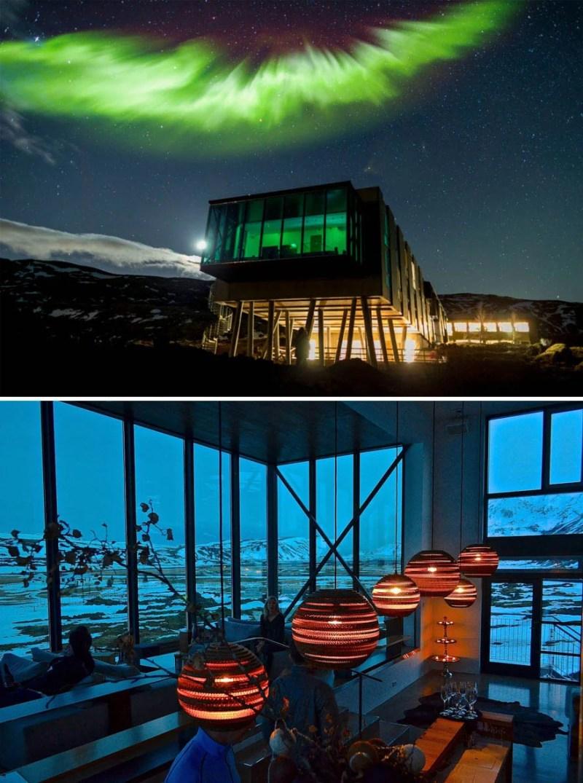 worlds-most-amazing-restaurants-unique-dining-experiences-vinegret-19