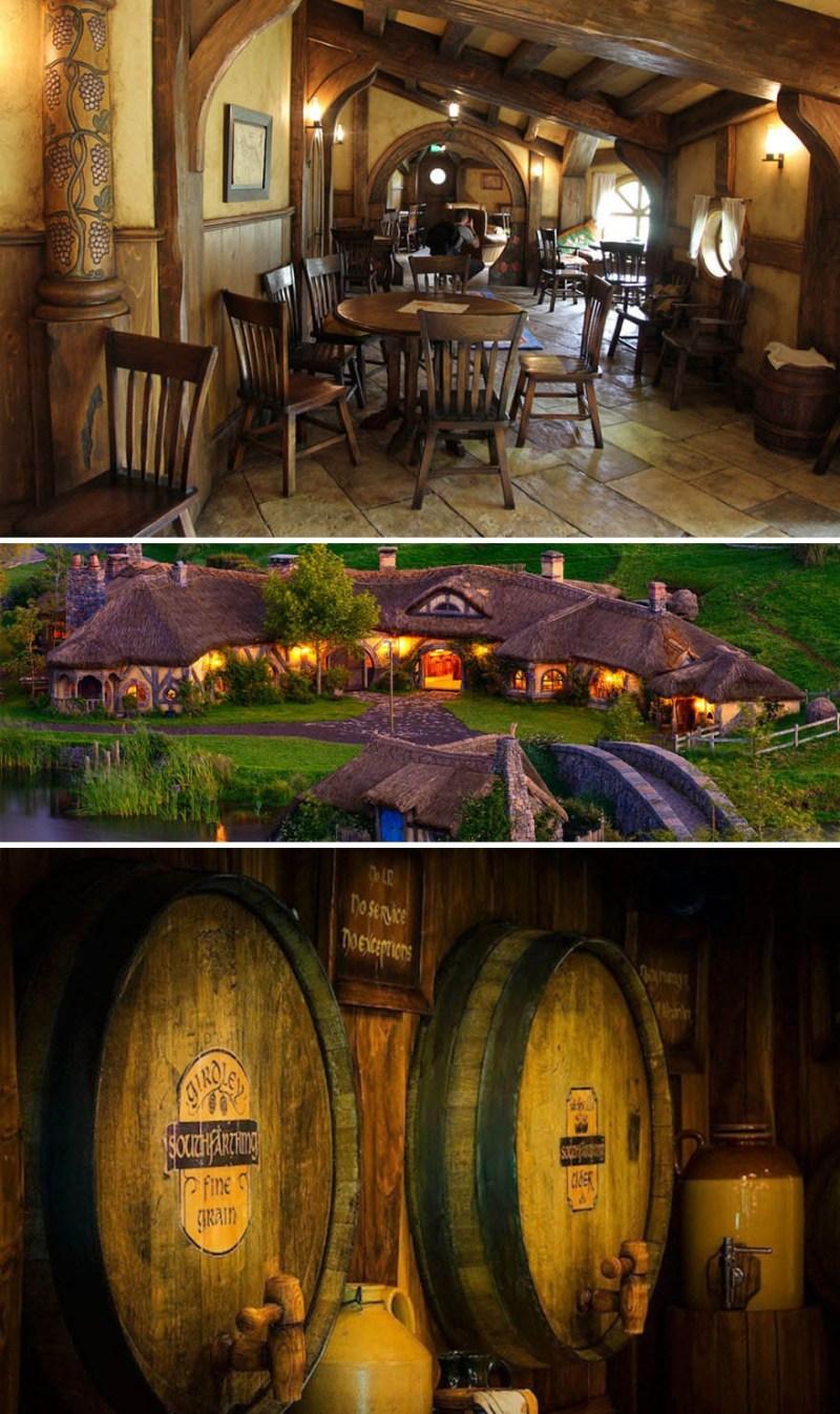 worlds-most-amazing-restaurants-unique-dining-experiences-vinegret-3