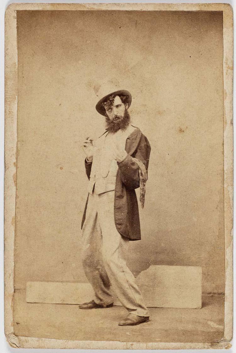 fotografii-pyanogo-muzhchini-v-avstralii-1865-god-vinegret-2