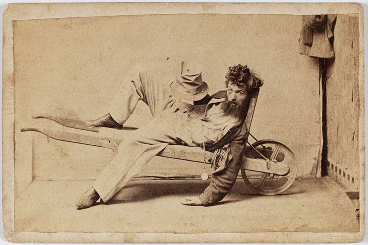 fotografii-pyanogo-muzhchini-v-avstralii-1865-god-vinegret-5