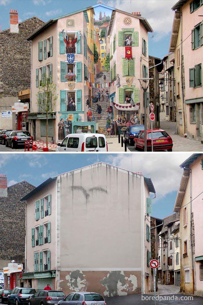 murali-na-stenax-so-vsego-mira-vinegret-11