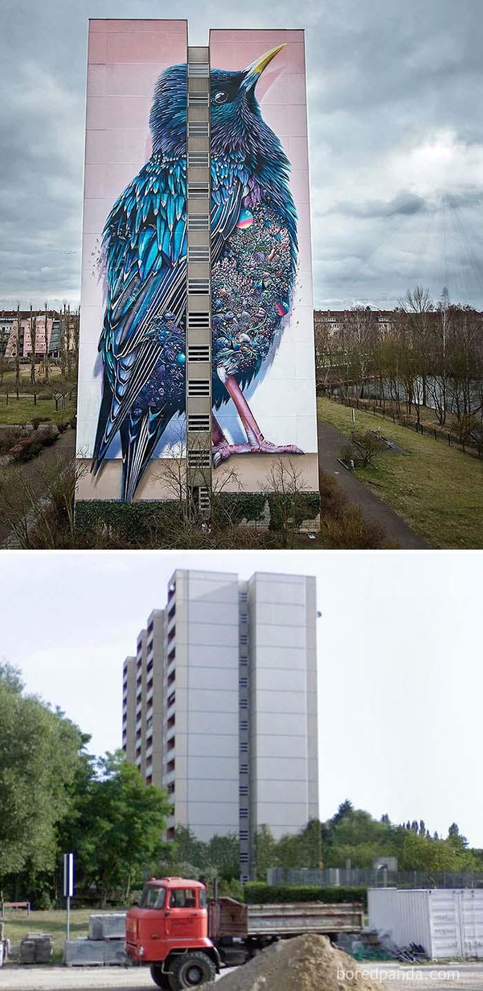 murali-na-stenax-so-vsego-mira-vinegret-2