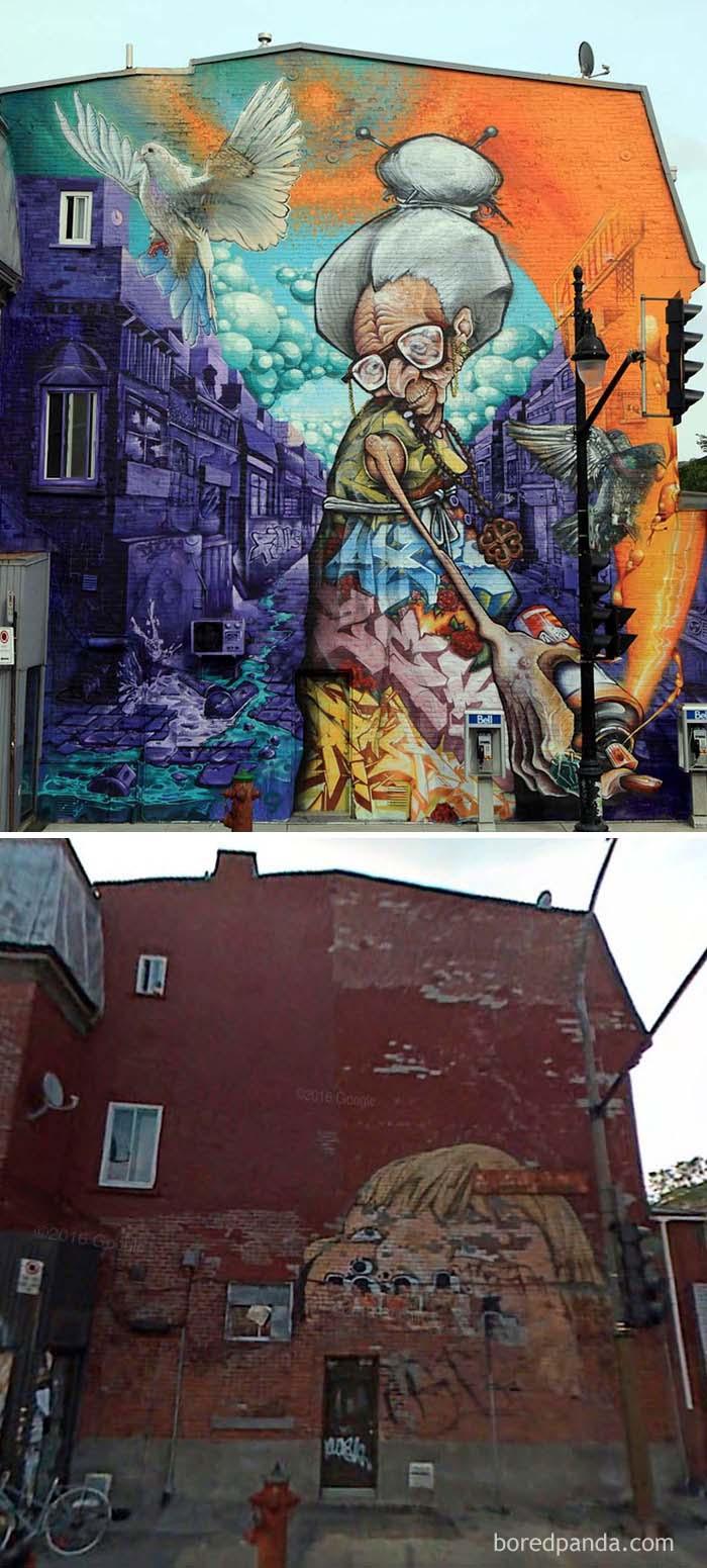 murali-na-stenax-so-vsego-mira-vinegret-20