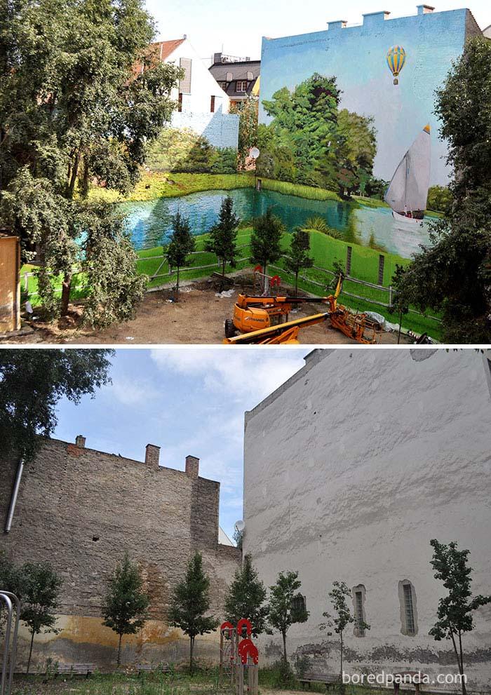 murali-na-stenax-so-vsego-mira-vinegret-4