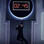 Каскадер Дэмиен Уолтерс продемонстрировал в 2-минутном ролике то, как эволюционировали трюки в кино. [Видео]