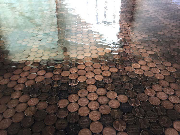 pol-iz-1-cent-monet-vinegret-2