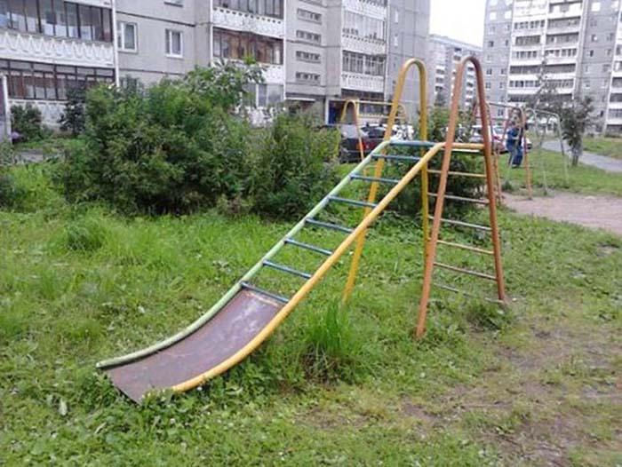 surovie-detskie-ploschadki-rossii-vinegret-3