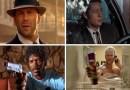 Французский режиссер создал короткометражку, объединив в одну сюжетную линию кадры из разных фильмов. [Видео]