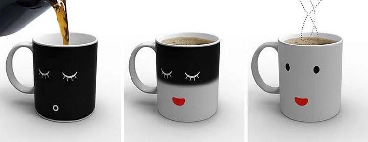 coffee-lover-gift-ideas-vinegret-13