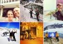 Нескончаемый медовый месяц! Пара после своей свадьбы уволилась с работы и путешествует уже 5 лет.