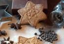 Лучшие рождественские десерты из 22 стран мира.