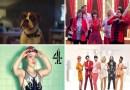 Самые вирусные рекламные ролики уходящего года. [Видео]