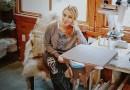 Один день из жизни 31-летней успешной девушки, которая превратила свое хобби в бизнес.