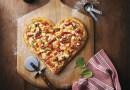 Пройдите тест и узнайте, чем можно побаловать себя в День святого Валентина?