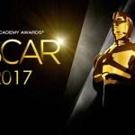 Все победители 89-й церемонии вручения наград премии «Оскар» за заслуги в области кинематографа за 2016 год.