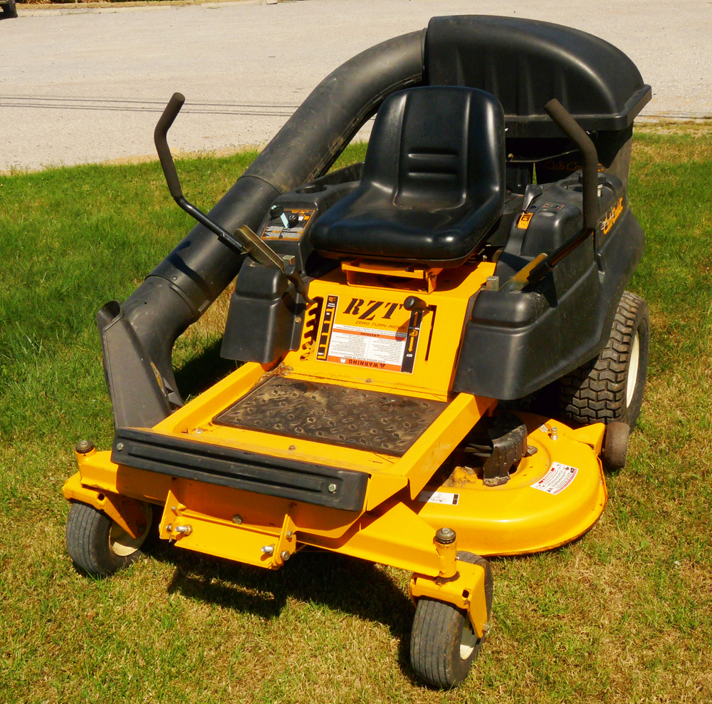 mowers for sale vine grove small engine