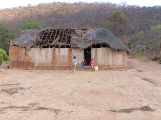 Kamilulu Baptist Church