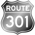 Route-301-Sign1-150x150