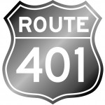 Route-401-Sign1-150x150