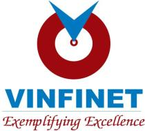 Vinfinet Technologies Pvt Ltd