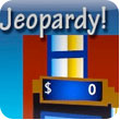 Vincentian Jeopardy