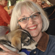VIN Foundation | Supporting veterinarians to cultivate a healthy animal community | Resources | Vets4Vets® | Susan Cohen, DSW, ACSW