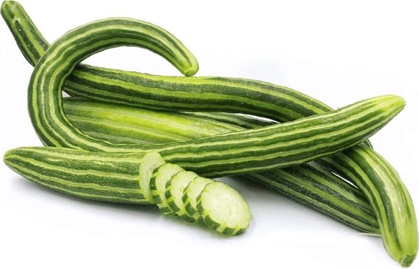 Dưa Armenian Cucumber - Vinfruits