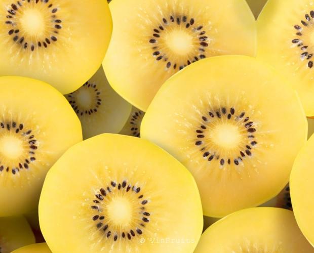 Quả kiwi - Vinfruits