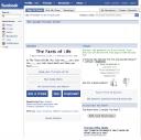 facebook-tv-trivia-screenshot.png