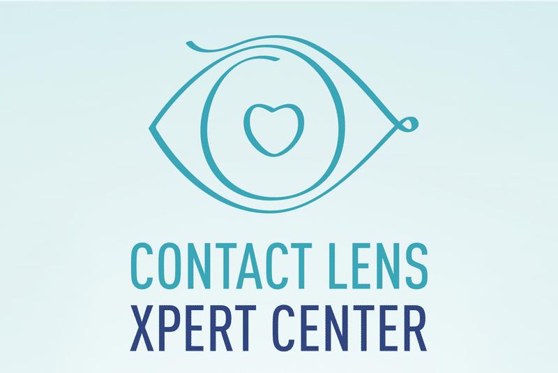 ContactLens Xpert Center