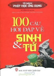 100_cau_hoi_dap_ve_sinh_tu.337x476.w.b