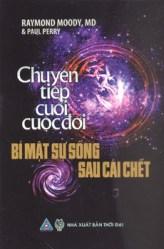 Chuyen Tiep Cuoc Doi Bi Mat Su Song Sai Cai Chet