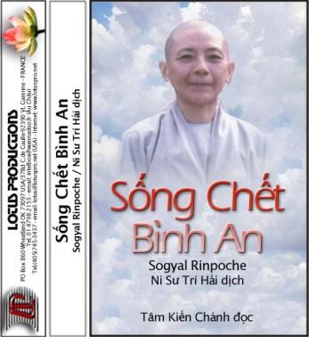 songchet_bia