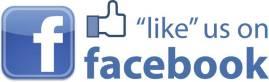 likeusonfacebook_icon[2]