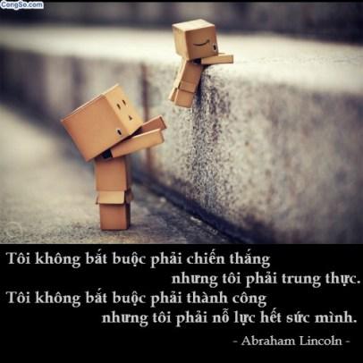 59b5a_hat_giong_tam_hon_phai_no_luc_het_minh20130311150923