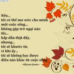hat_giong_tam_hon_dam_doi_dien_voi_hoan_canh20130301162624