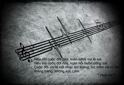 nốt nhạc
