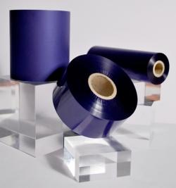 apx®-fh+ ribbon wax resin