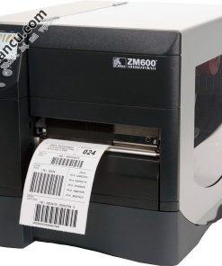 ZEBRA ZM600 203DPI