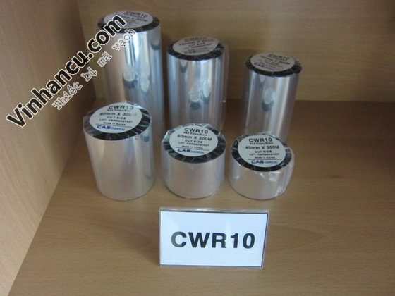 ribbon muc in ma vach wax cas cwr10 korea