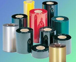 Ribbon cho máy in mã vạch Datamax M 4206 203 dpi
