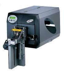 may in ma vach avery printer ap 7.t 203 dpi